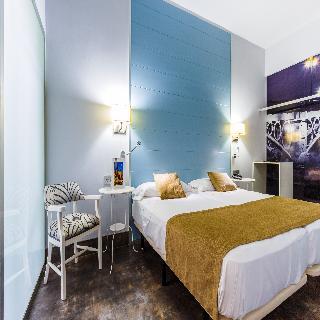 Hotel Aacr Monteolivos Hotel thumb-4