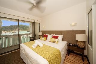 http://photos.hotelbeds.com/giata/16/161566/161566a_hb_ro_001.jpg