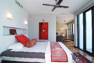 http://photos.hotelbeds.com/giata/16/161566/161566a_hb_ro_002.jpg