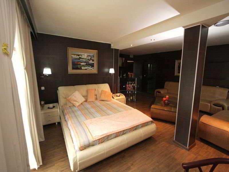 HOTEL AGUILAS RESORT 1