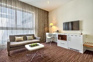 http://photos.hotelbeds.com/giata/16/164025/164025a_hb_ro_024.jpg