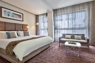 http://photos.hotelbeds.com/giata/16/164025/164025a_hb_ro_025.jpg