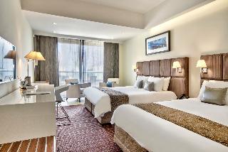http://photos.hotelbeds.com/giata/16/164025/164025a_hb_ro_030.jpg