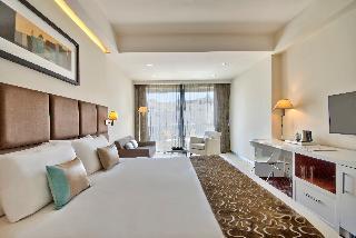 http://photos.hotelbeds.com/giata/16/164025/164025a_hb_ro_033.jpg