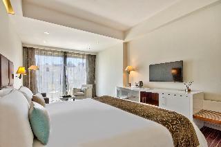 http://photos.hotelbeds.com/giata/16/164025/164025a_hb_ro_034.jpg