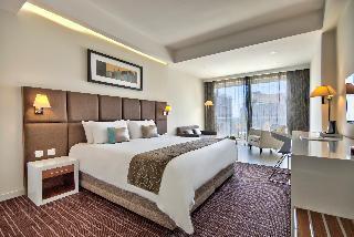 http://photos.hotelbeds.com/giata/16/164025/164025a_hb_ro_035.jpg