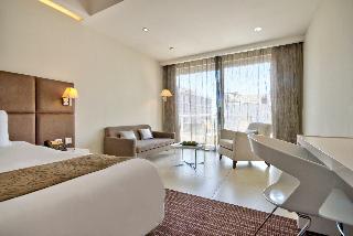 http://photos.hotelbeds.com/giata/16/164025/164025a_hb_ro_036.jpg