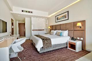 http://photos.hotelbeds.com/giata/16/164025/164025a_hb_ro_039.jpg