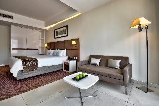 http://photos.hotelbeds.com/giata/16/164025/164025a_hb_ro_041.jpg