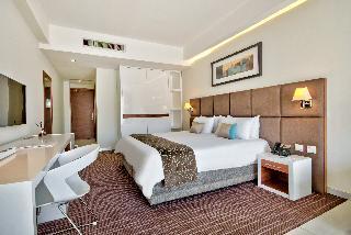 http://photos.hotelbeds.com/giata/16/164025/164025a_hb_ro_049.jpg