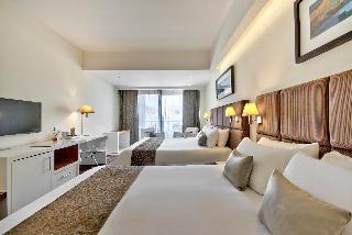 http://photos.hotelbeds.com/giata/16/164025/164025a_hb_ro_057.jpg