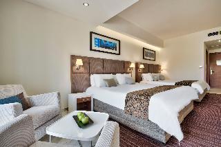 http://photos.hotelbeds.com/giata/16/164025/164025a_hb_ro_058.jpg