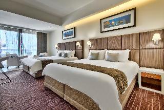 http://photos.hotelbeds.com/giata/16/164025/164025a_hb_ro_060.jpg