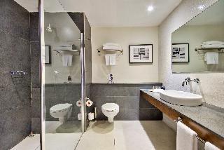 http://photos.hotelbeds.com/giata/16/164025/164025a_hb_ro_063.jpg