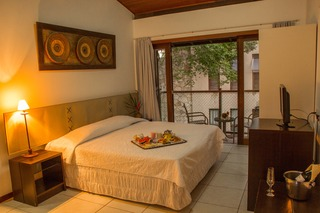 http://photos.hotelbeds.com/giata/16/164083/164083a_hb_ro_017.jpg