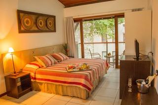 http://photos.hotelbeds.com/giata/16/164083/164083a_hb_ro_018.jpg