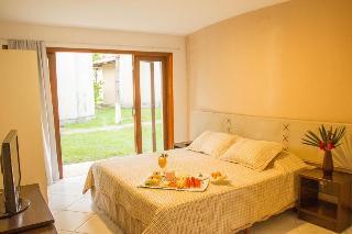 http://photos.hotelbeds.com/giata/16/164083/164083a_hb_ro_024.jpg