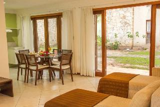 http://photos.hotelbeds.com/giata/16/164083/164083a_hb_ro_025.jpg