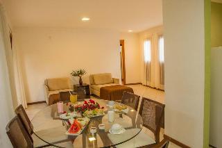 http://photos.hotelbeds.com/giata/16/164083/164083a_hb_ro_026.jpg