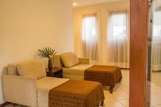 http://photos.hotelbeds.com/giata/16/164083/164083a_hb_ro_027.jpg
