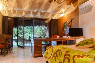 http://photos.hotelbeds.com/giata/16/164435/164435a_hb_ro_010.jpg
