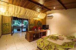 http://photos.hotelbeds.com/giata/16/164435/164435a_hb_ro_033.jpg