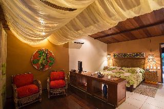http://photos.hotelbeds.com/giata/16/164435/164435a_hb_ro_034.jpg