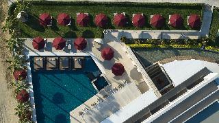5 sterne hotel aqua blu boutique hotel spa in lambi for Was sind boutique hotels