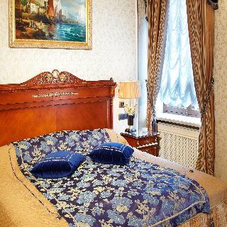 http://photos.hotelbeds.com/giata/16/164488/164488a_hb_ro_031.jpg