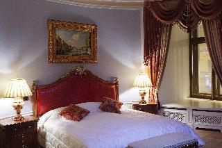 http://photos.hotelbeds.com/giata/16/164488/164488a_hb_ro_051.jpg