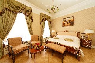 http://photos.hotelbeds.com/giata/16/164488/164488a_hb_ro_053.jpg