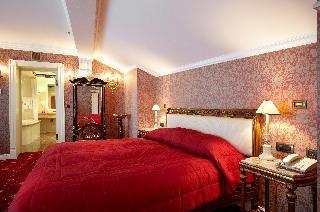 http://photos.hotelbeds.com/giata/16/164488/164488a_hb_ro_054.jpg