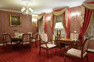 http://photos.hotelbeds.com/giata/16/164488/164488a_hb_ro_055.jpg