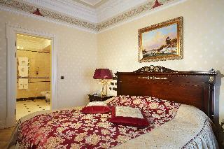 http://photos.hotelbeds.com/giata/16/164488/164488a_hb_ro_057.jpg