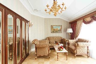 http://photos.hotelbeds.com/giata/16/164488/164488a_hb_ro_074.jpg