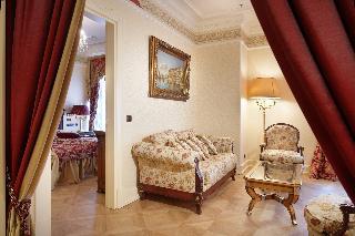 http://photos.hotelbeds.com/giata/16/164488/164488a_hb_ro_076.jpg