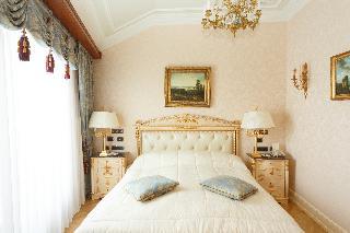 http://photos.hotelbeds.com/giata/16/164488/164488a_hb_ro_080.jpg