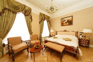 http://photos.hotelbeds.com/giata/16/164488/164488a_hb_ro_081.jpg