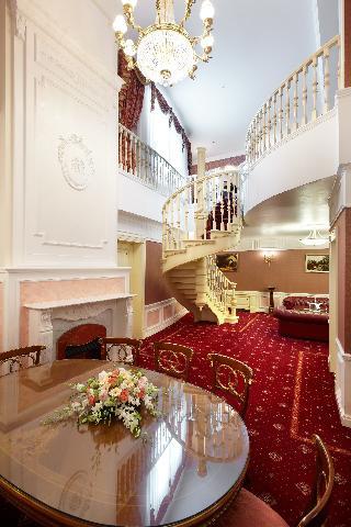 http://photos.hotelbeds.com/giata/16/164488/164488a_hb_ro_082.jpg
