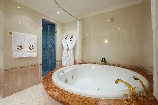 http://photos.hotelbeds.com/giata/16/164488/164488a_hb_ro_083.jpg