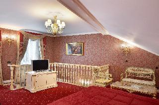 http://photos.hotelbeds.com/giata/16/164488/164488a_hb_ro_084.jpg