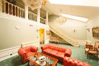 http://photos.hotelbeds.com/giata/16/164488/164488a_hb_ro_085.jpg