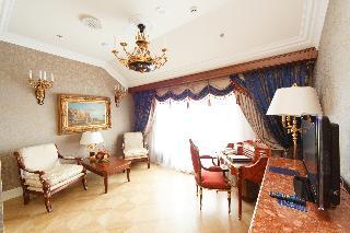 http://photos.hotelbeds.com/giata/16/164488/164488a_hb_ro_086.jpg