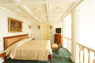 http://photos.hotelbeds.com/giata/16/164488/164488a_hb_ro_087.jpg