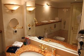 http://photos.hotelbeds.com/giata/16/164488/164488a_hb_ro_091.JPG