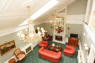 http://photos.hotelbeds.com/giata/16/164488/164488a_hb_ro_092.jpg