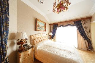 http://photos.hotelbeds.com/giata/16/164488/164488a_hb_ro_094.jpg