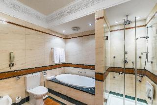 http://photos.hotelbeds.com/giata/16/164488/164488a_hb_ro_098.jpg