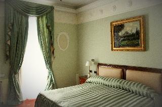http://photos.hotelbeds.com/giata/16/164488/164488a_hb_ro_105.jpg