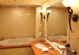 http://photos.hotelbeds.com/giata/16/164488/164488a_hb_ro_107.jpg